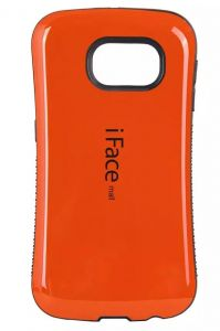 iFace Heavy Duty Drop Protective Case for Galaxy S6